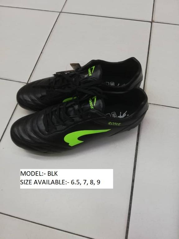 Football shoes - Kronos MCO Clearance Stock