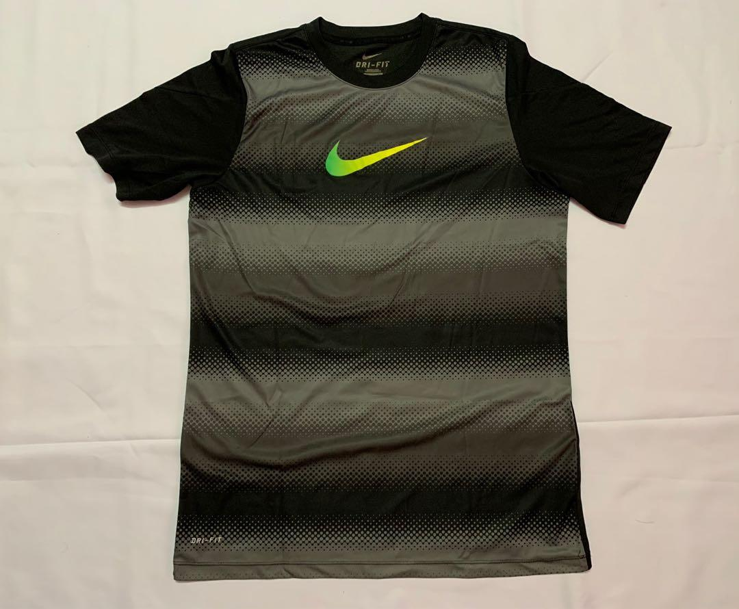 NIKE ORIGINAL DRI FIT PRELOVE