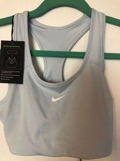 Nike women's sport bra