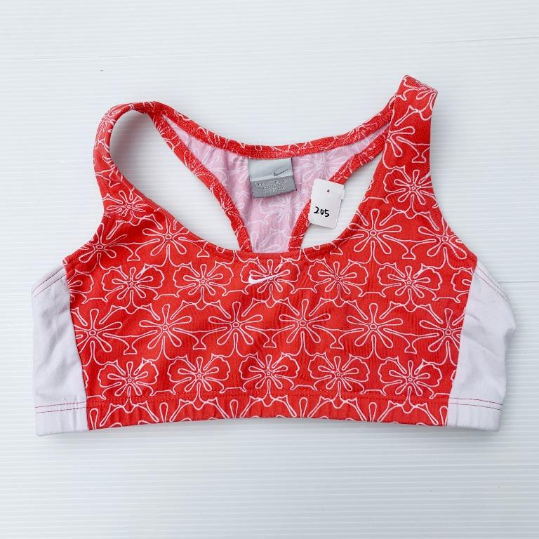 Size M NIKE Sport Bra for Woman