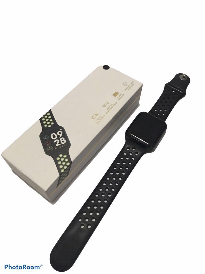 Smart Watch F9