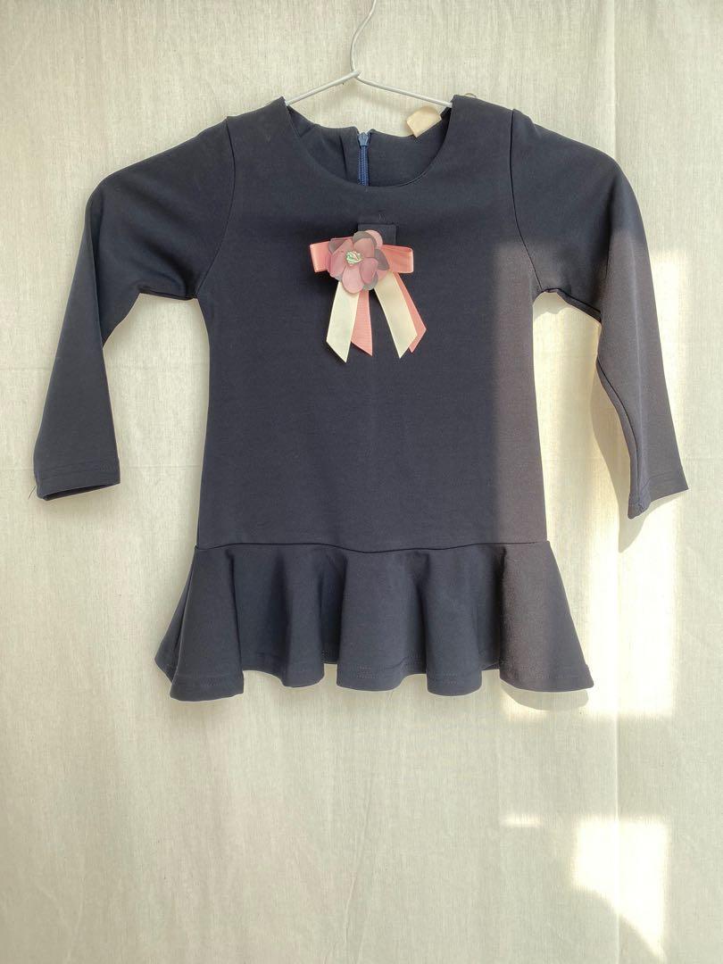 #special1010 dress anak