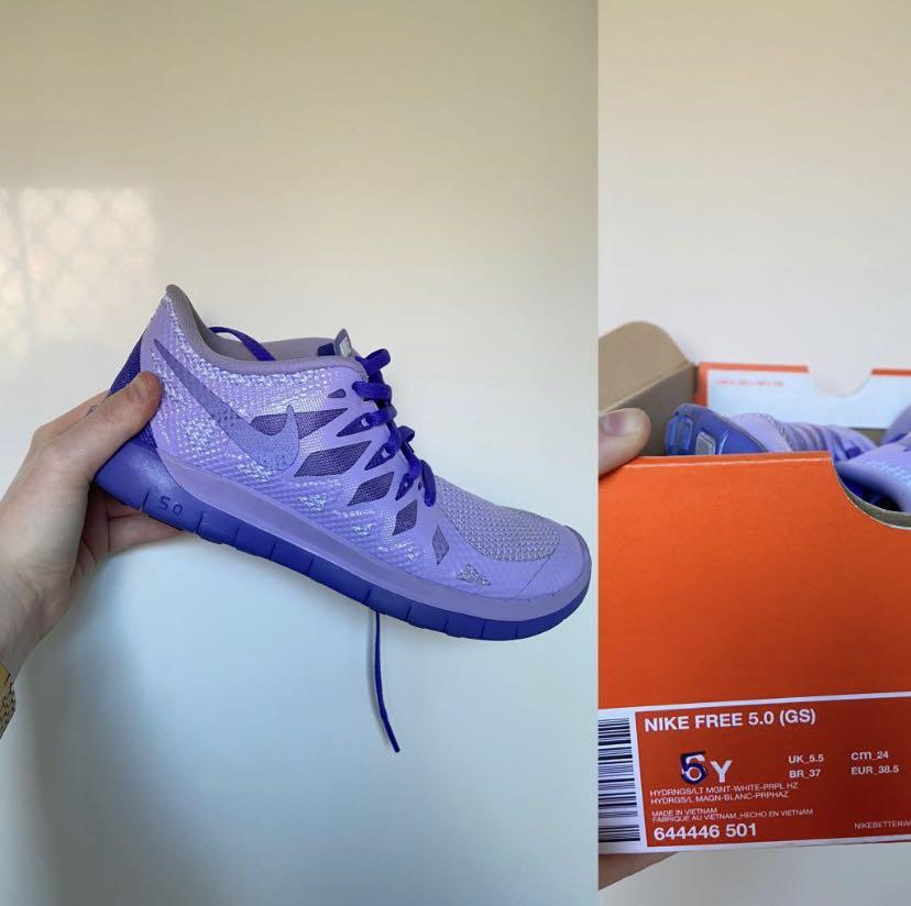 *WORN ONCE RP $100!!!*