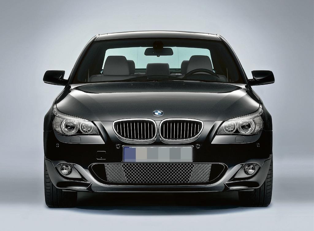 """📢 買車送稅金🔥 總代理 正2006年 BMW 530 e60 黑色黑內裝 原始資料齊全 """"0元交車 增貸20萬 免聯徵"""" 自售 320 E90 A5 A6 A8 740li CLS S400 IS GS"""