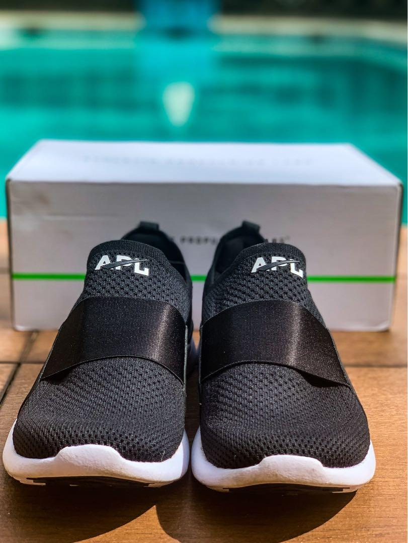 APL Techloom Bliss, Women's Fashion