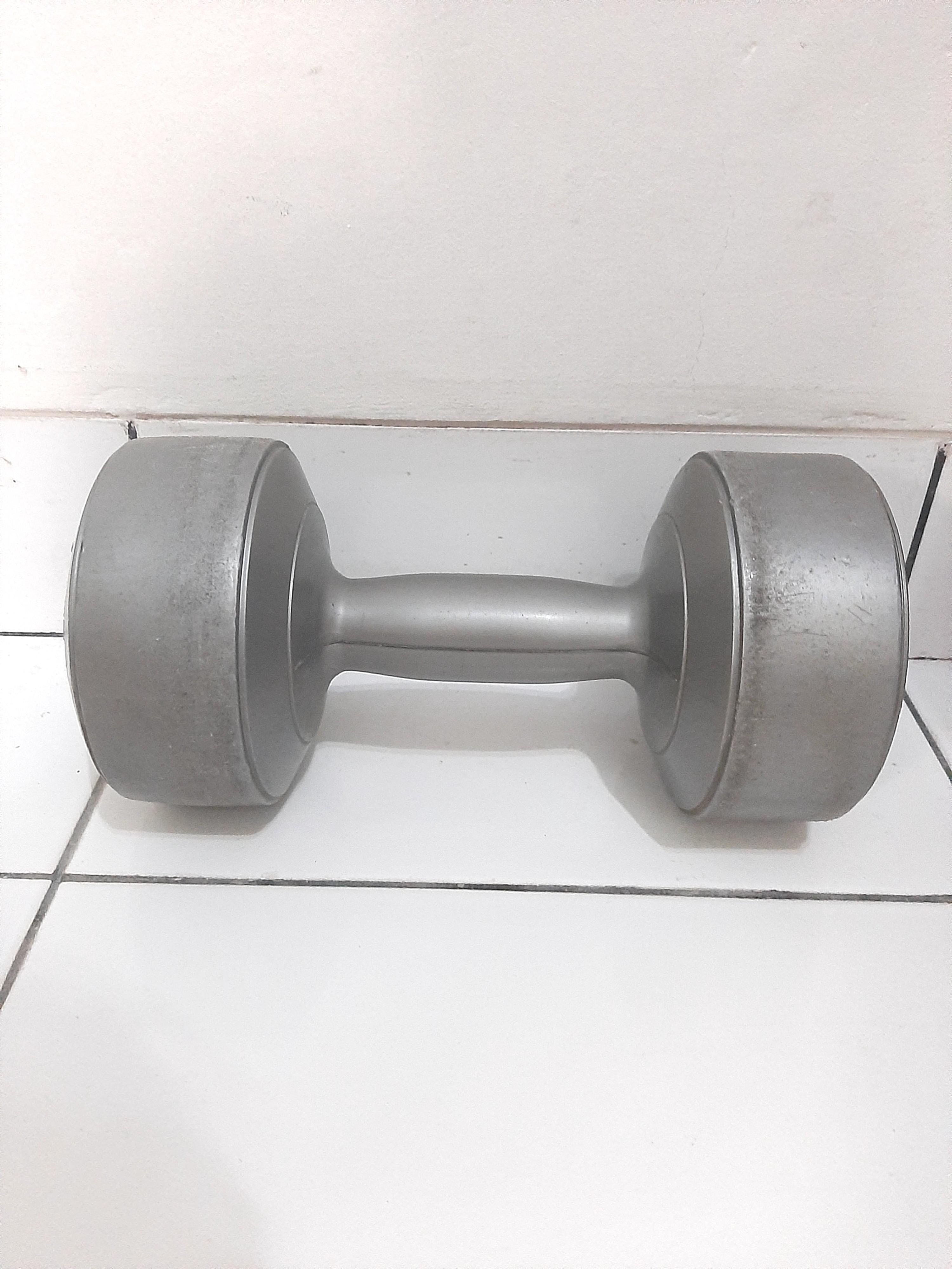 Barbel/Dumble 4kg