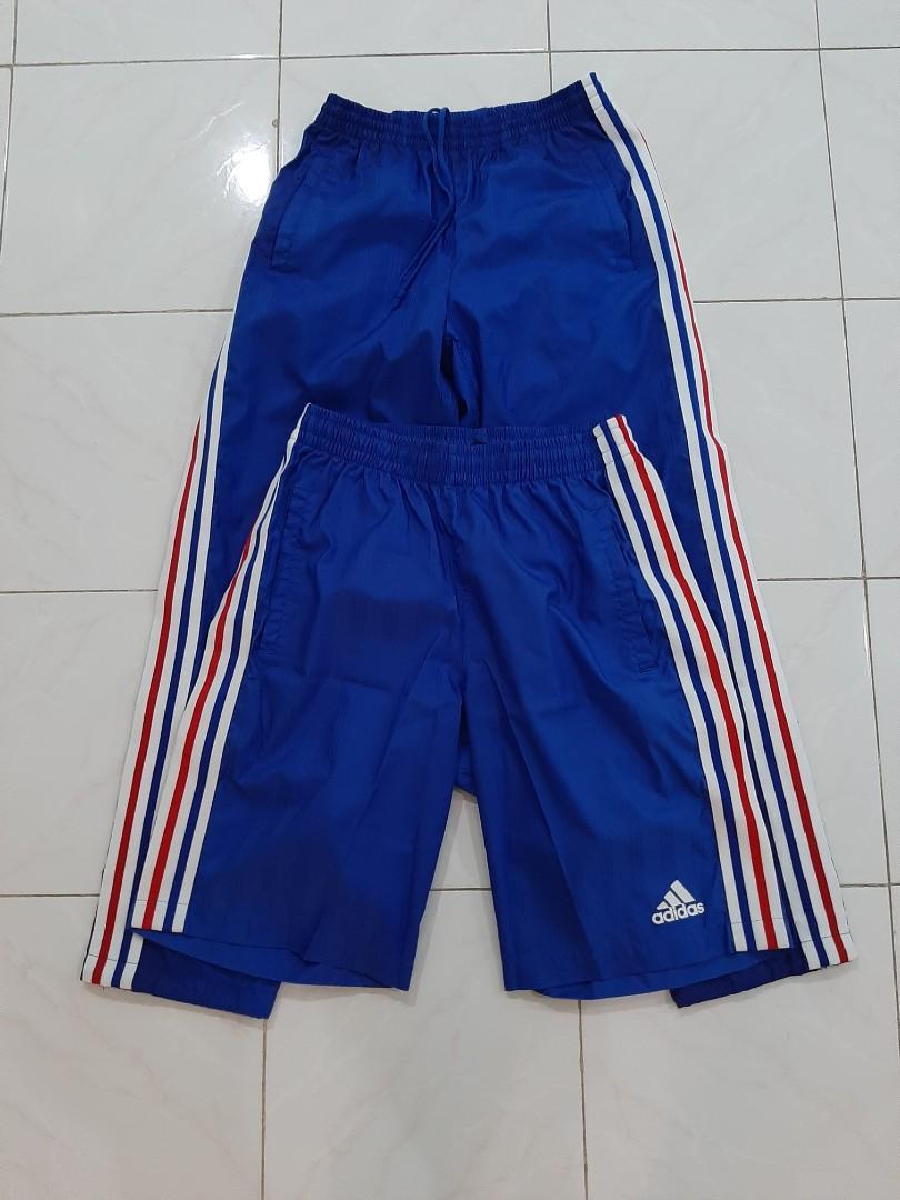 Adidas Combo