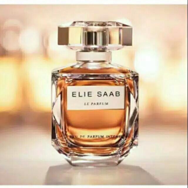 Elie Saab EDP Intense 90ml Original