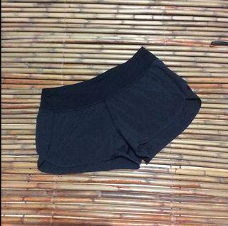 Ivviva x Lululemon Running Shorts