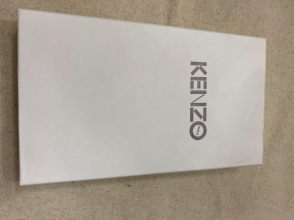 Kenzo iPhone case