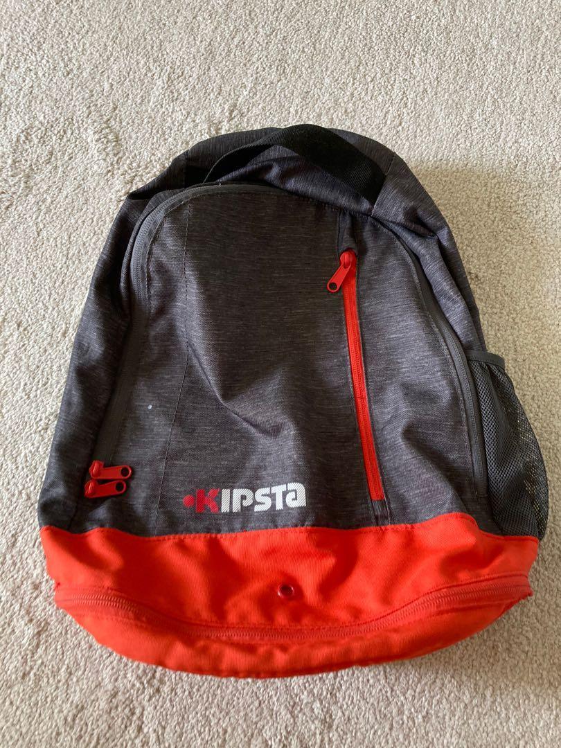 Kipsta Backpack/Bag