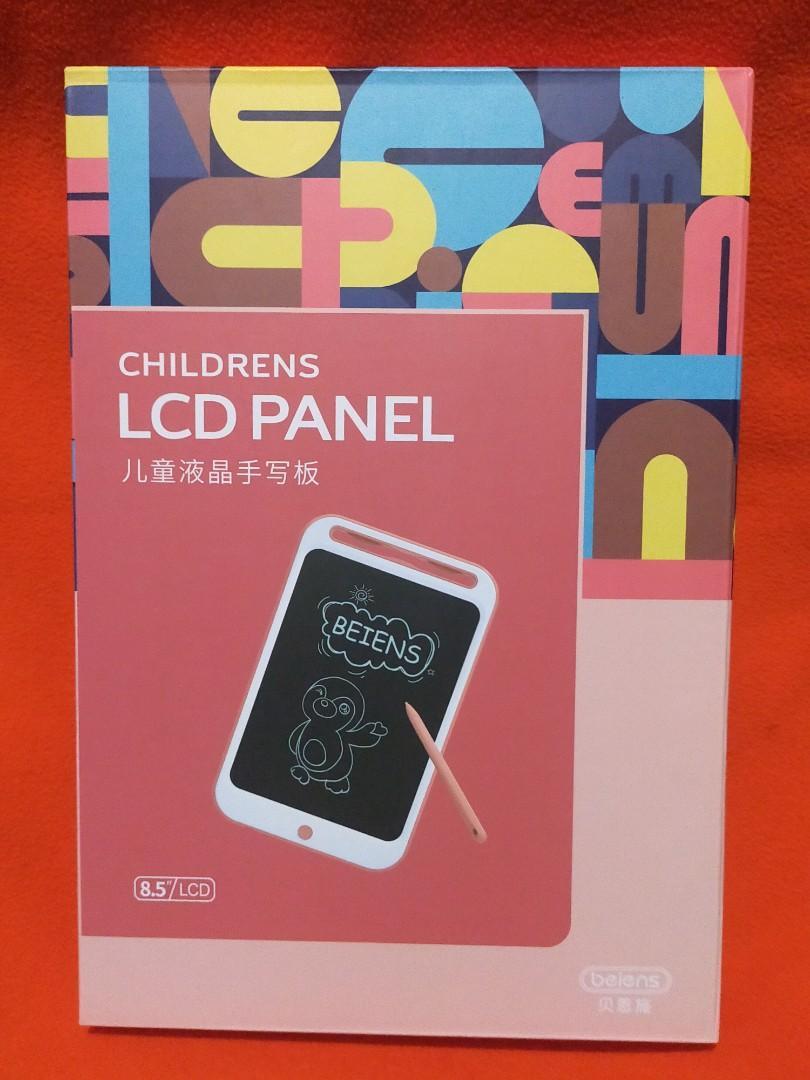 LCD Board Beiens