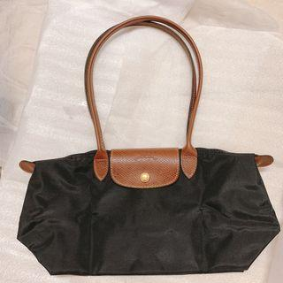 Longchamp法國限量款包
