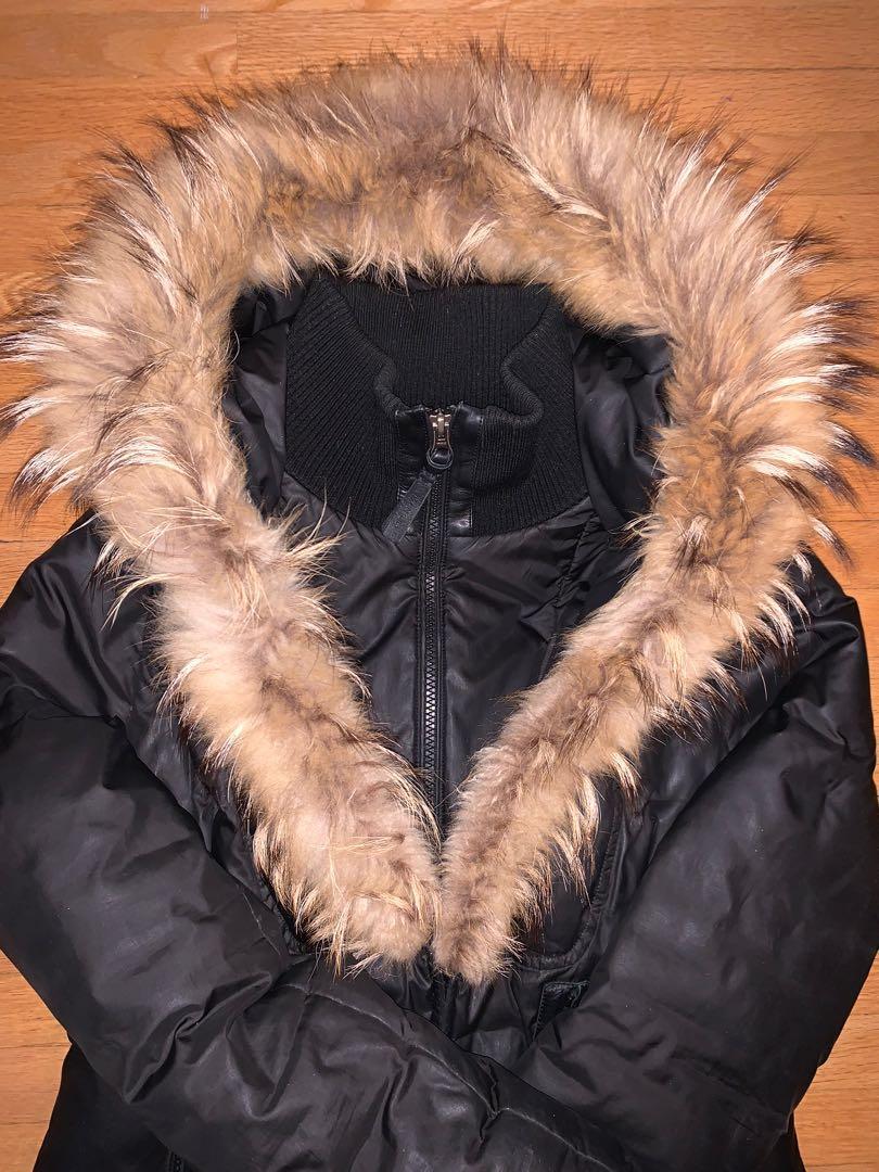 Mackage Jacket - Small