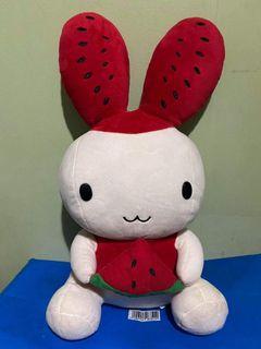 Miffy Stuffed Toy