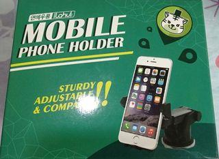 Phone Holder Promo