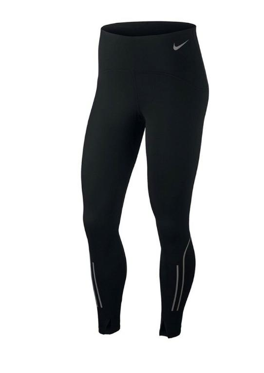 NEW Nike tights RRP $100