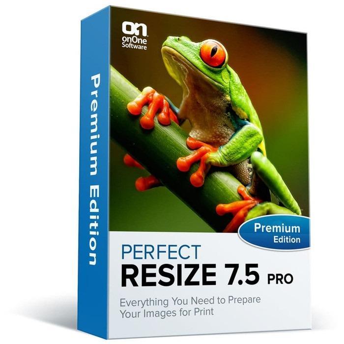 ON1 Perfect Resize Program Pengubah Ukuran Tanpa Merusak Detail Gambar Windows