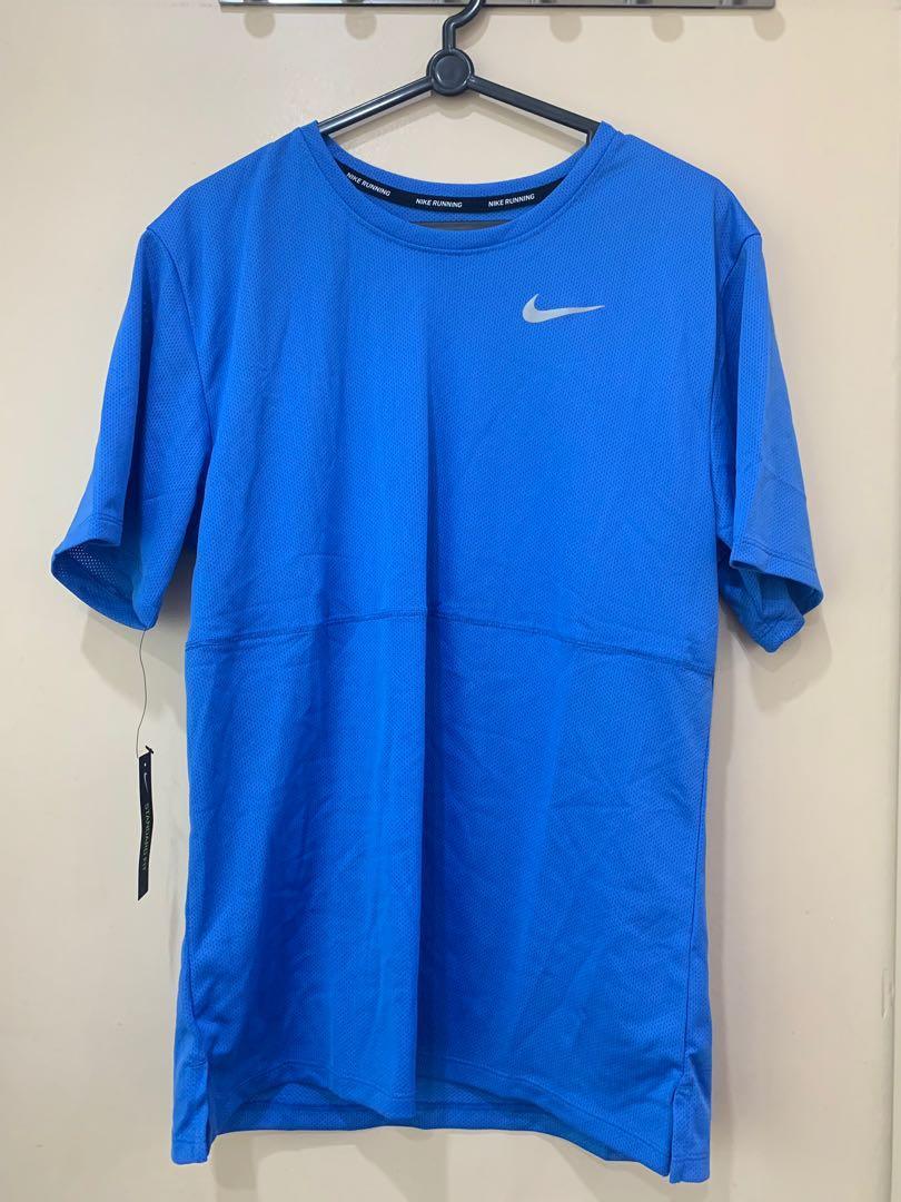 ORIGINAL Nike Running Tshirt