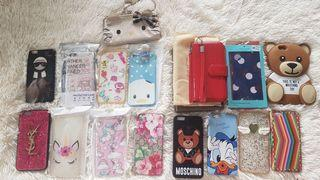 Take all IPhone 6s Plus casings
