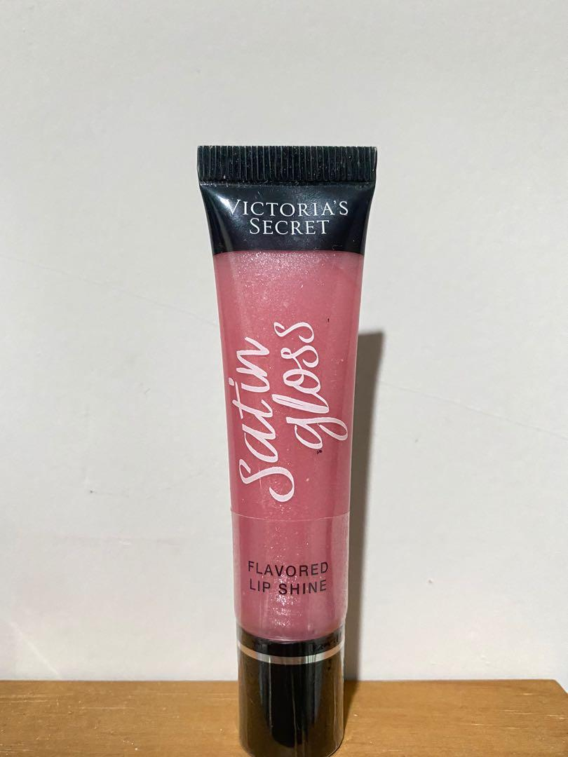 Victoria Secret - Lip Shine