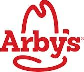 $150 Arby's Gift Card!
