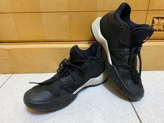 Adidas 慢跑鞋 Rise Up 2 男鞋 US7.5