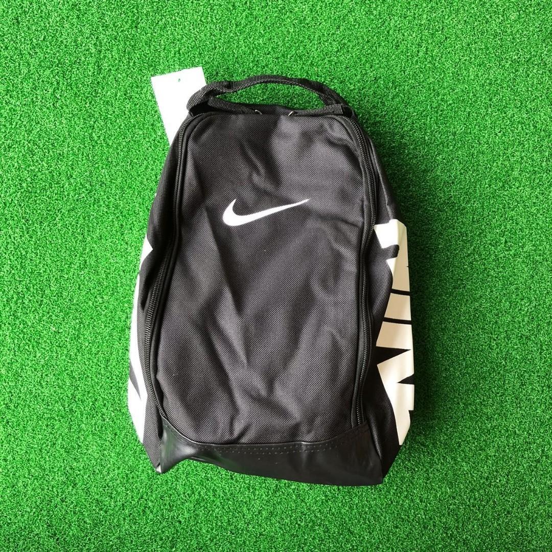 Bag Kasut Nike
