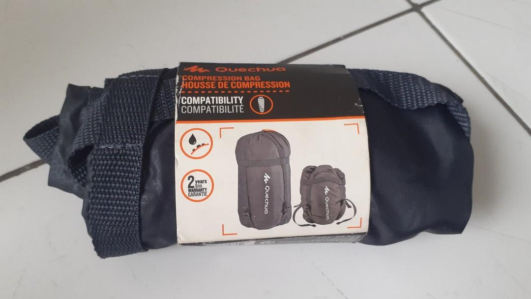Compress bag Naturehike
