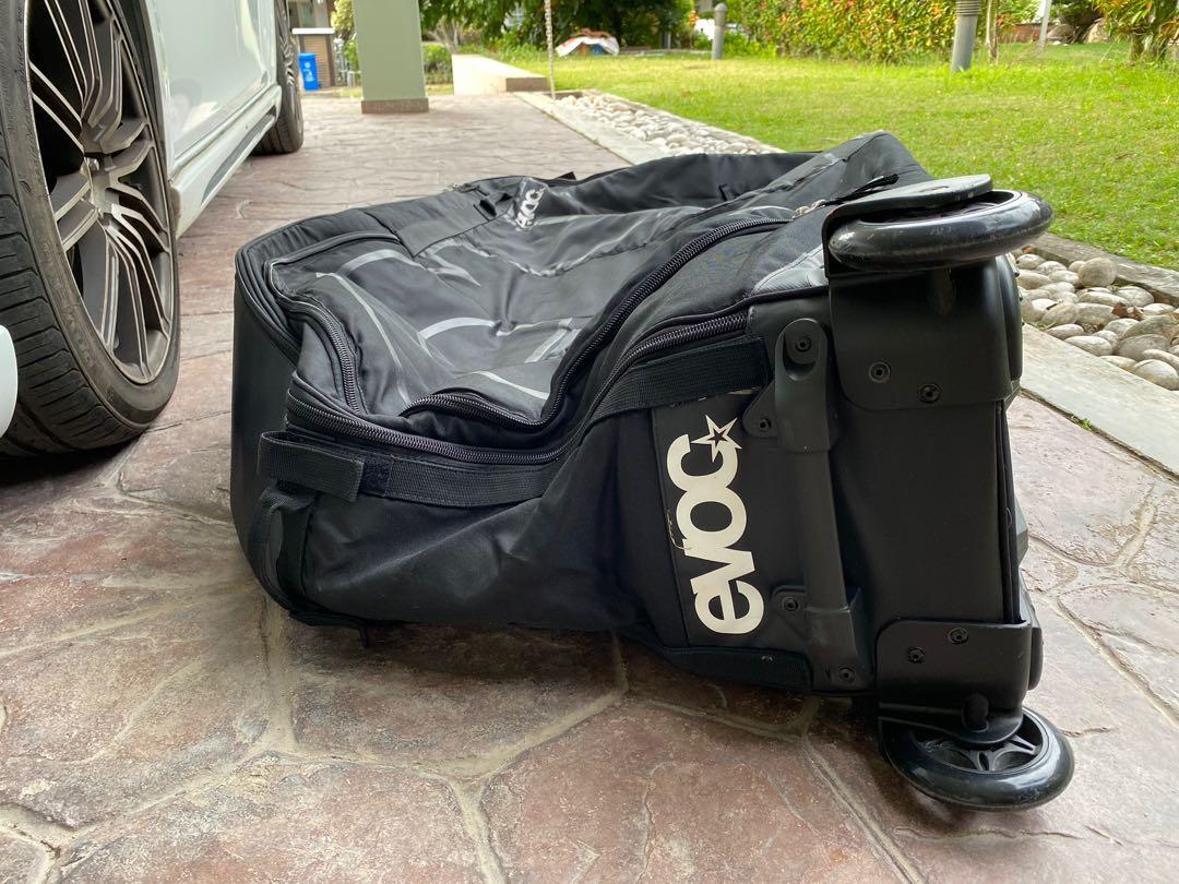 EVOC Bike Travelling Bag