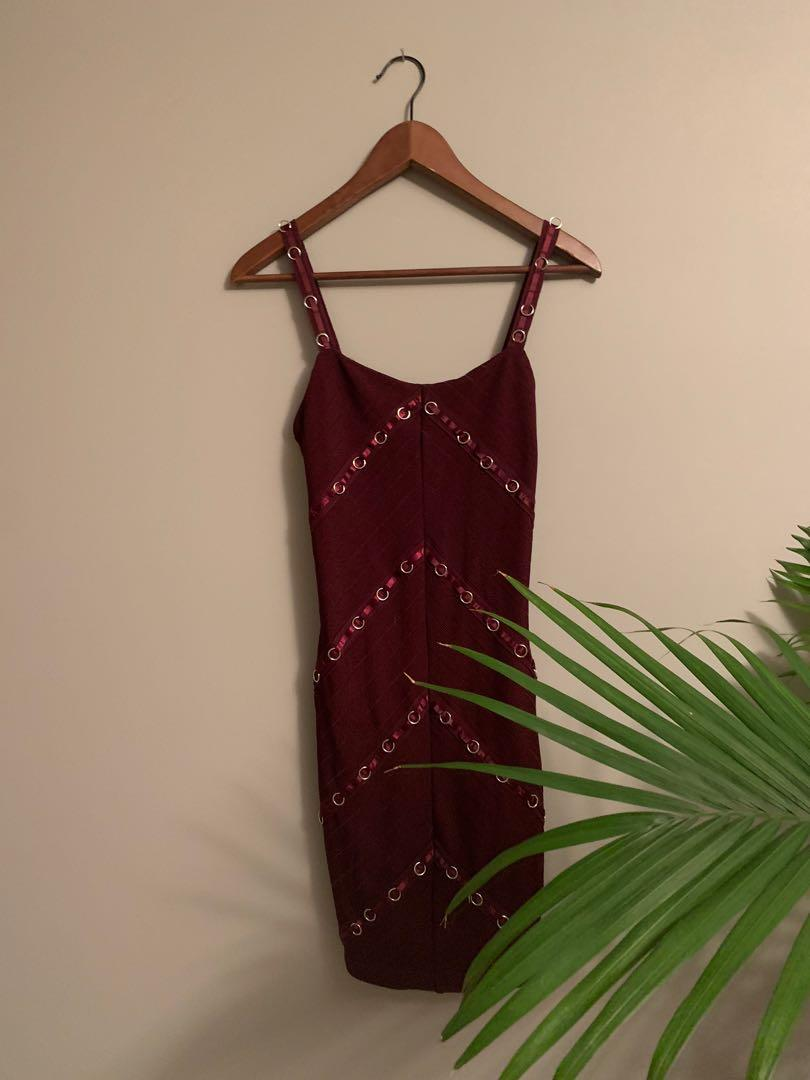 F21 dress never worn