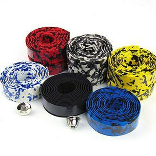 Handle Bar Tapes for all Types of Bicycle/PMD/E-Scooter