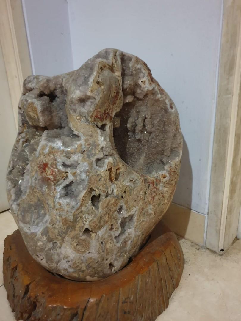 jual batu fossil asli berbagai model dan ukuran