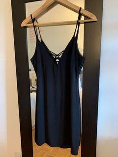 Little Black Dress M for Mendocino