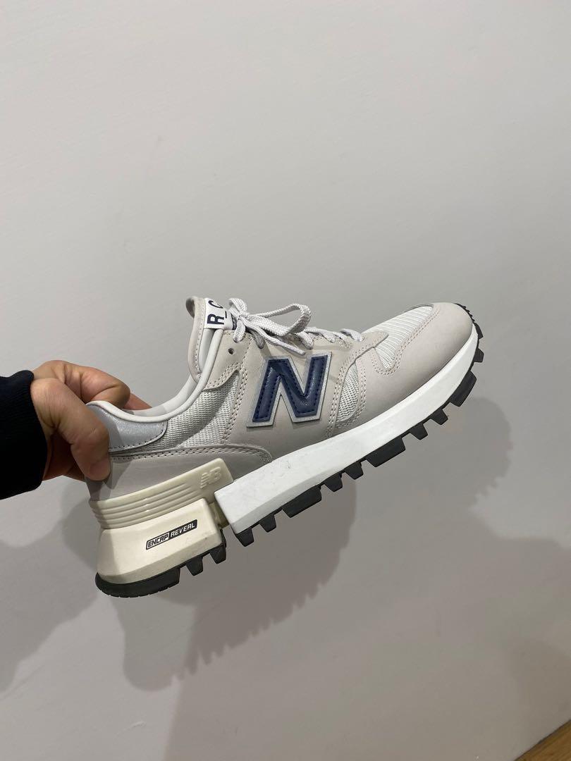 New balance R_C1300