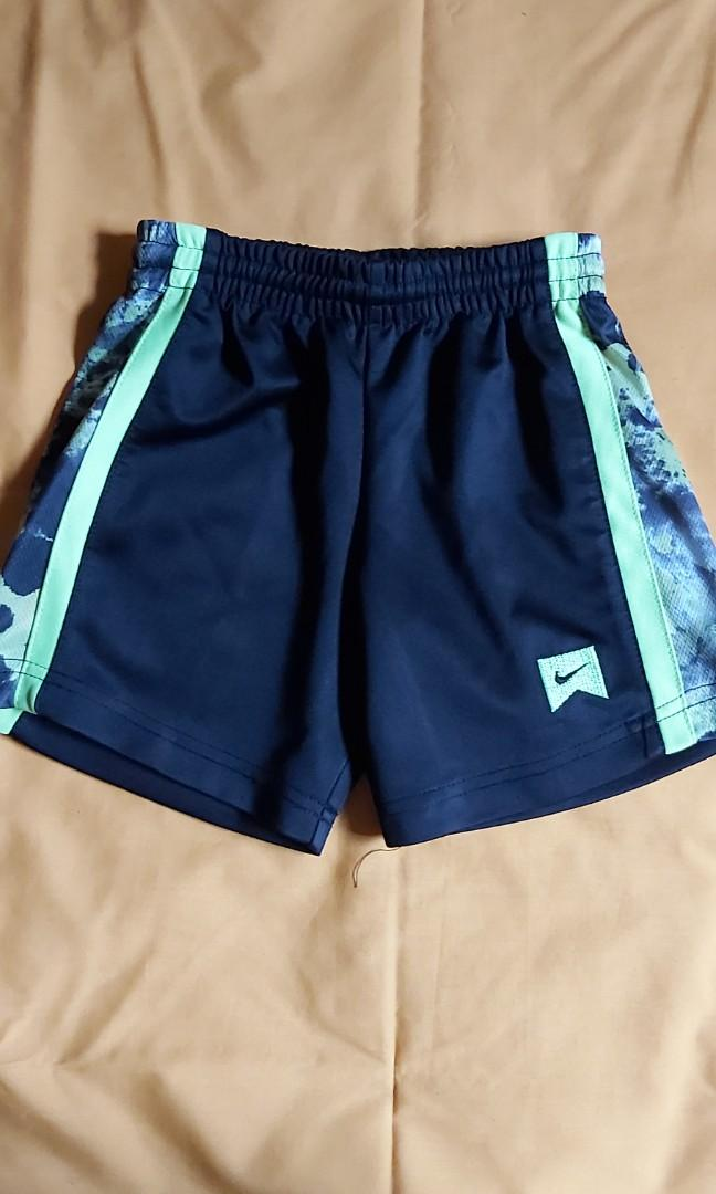#MAUOVO Nike Pants kids
