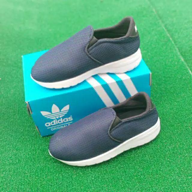 Obral Sepatu Adidas Balita Original