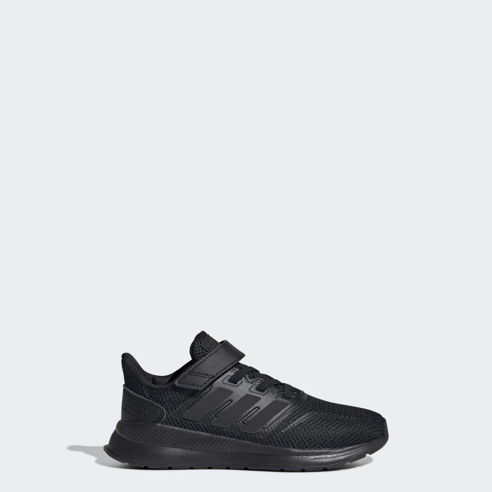 sepatu adidas anak ORI size UK 2 (new)