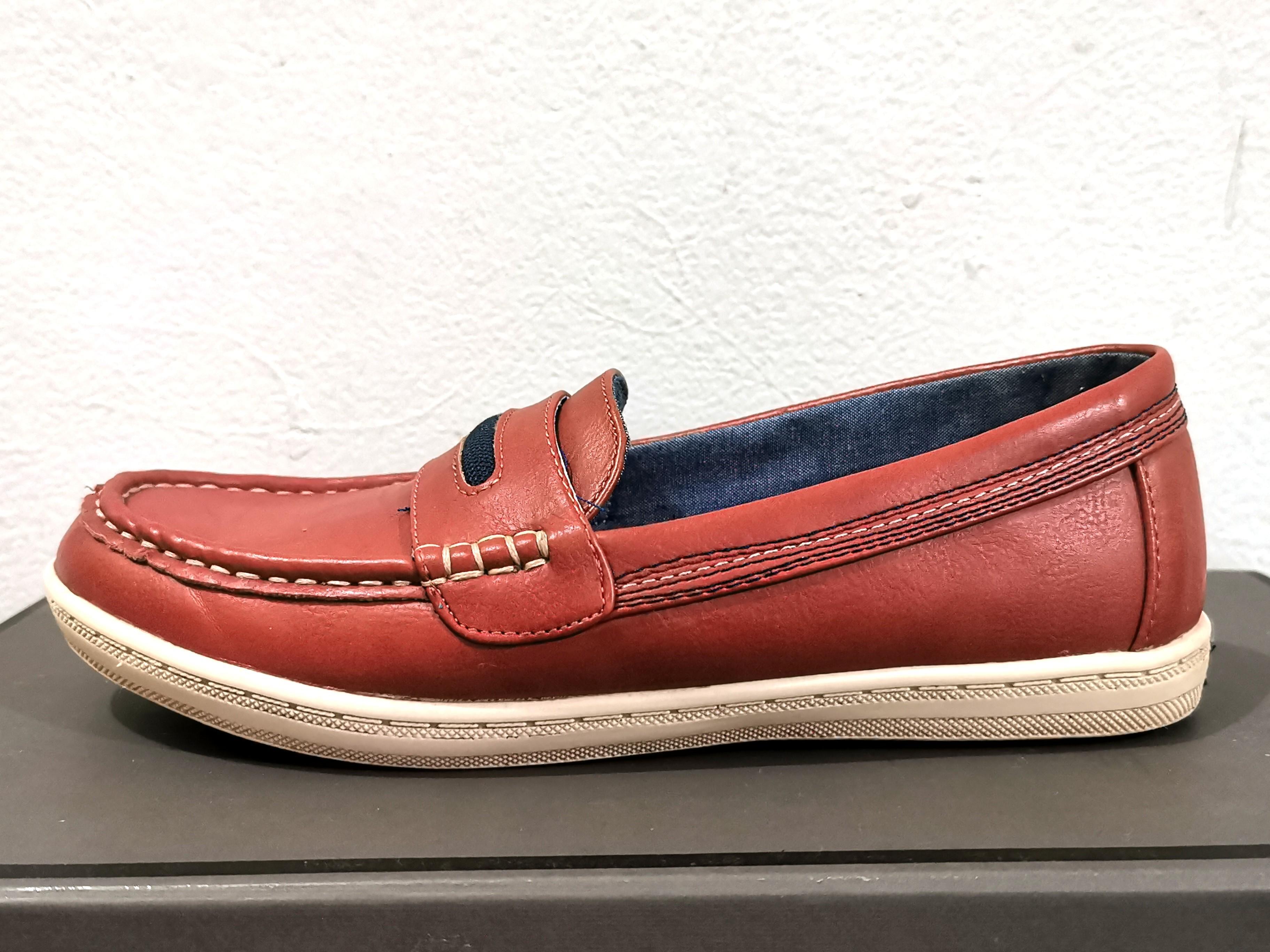 #OctoberSale Sepatu anak Tommy Hilfiger