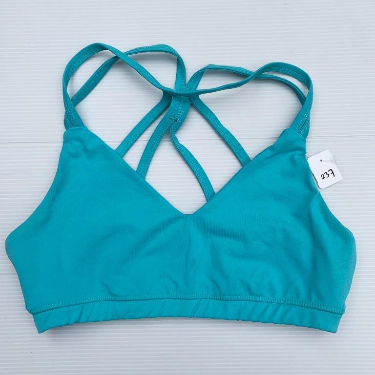 Size M iBody Sport Bra for Woman