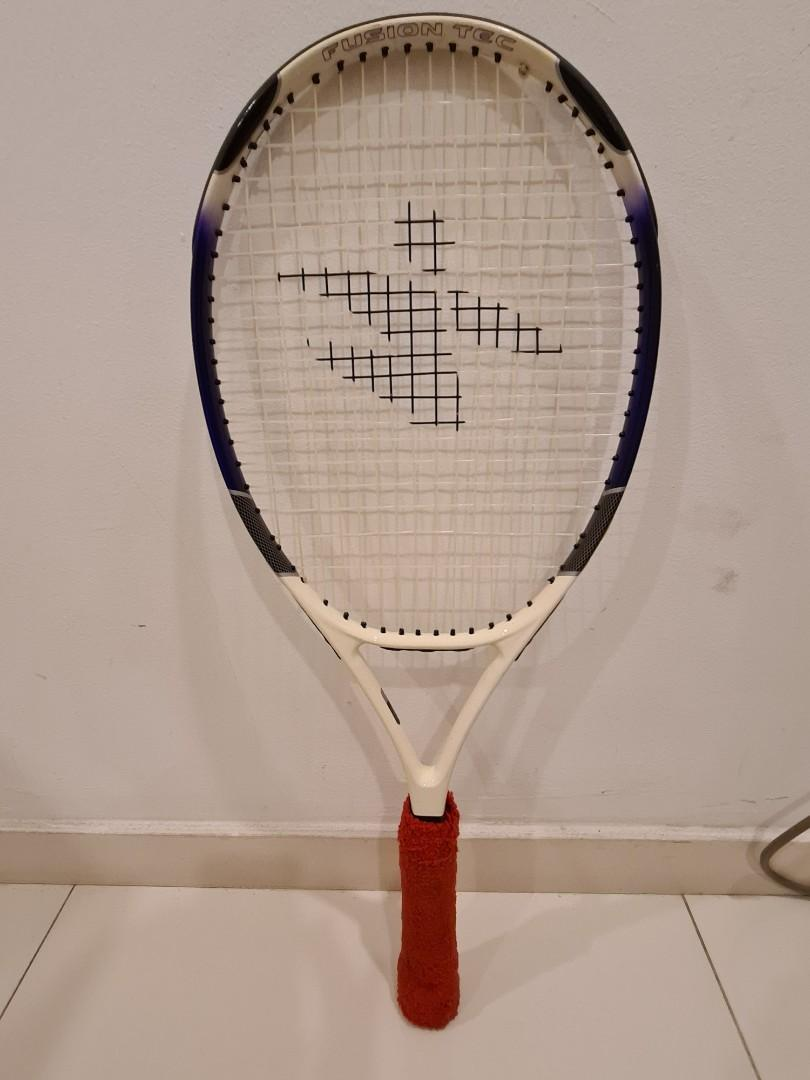 Tennis racquet for sell
