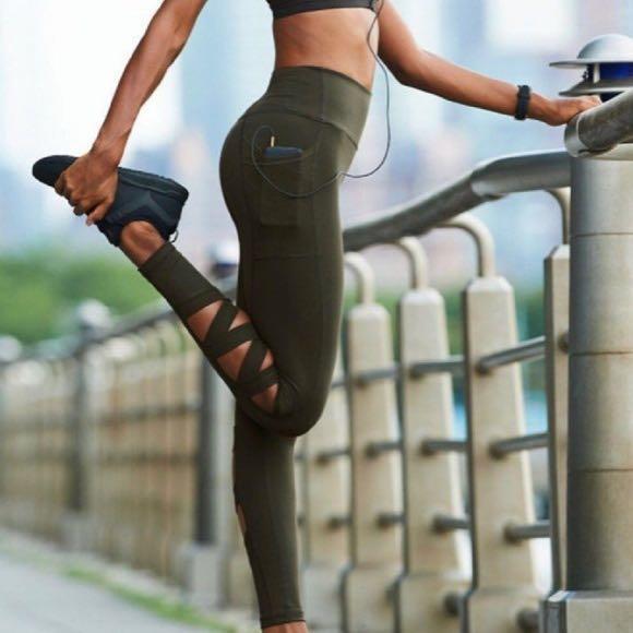 VSX Victoria Secret Sport Leggings