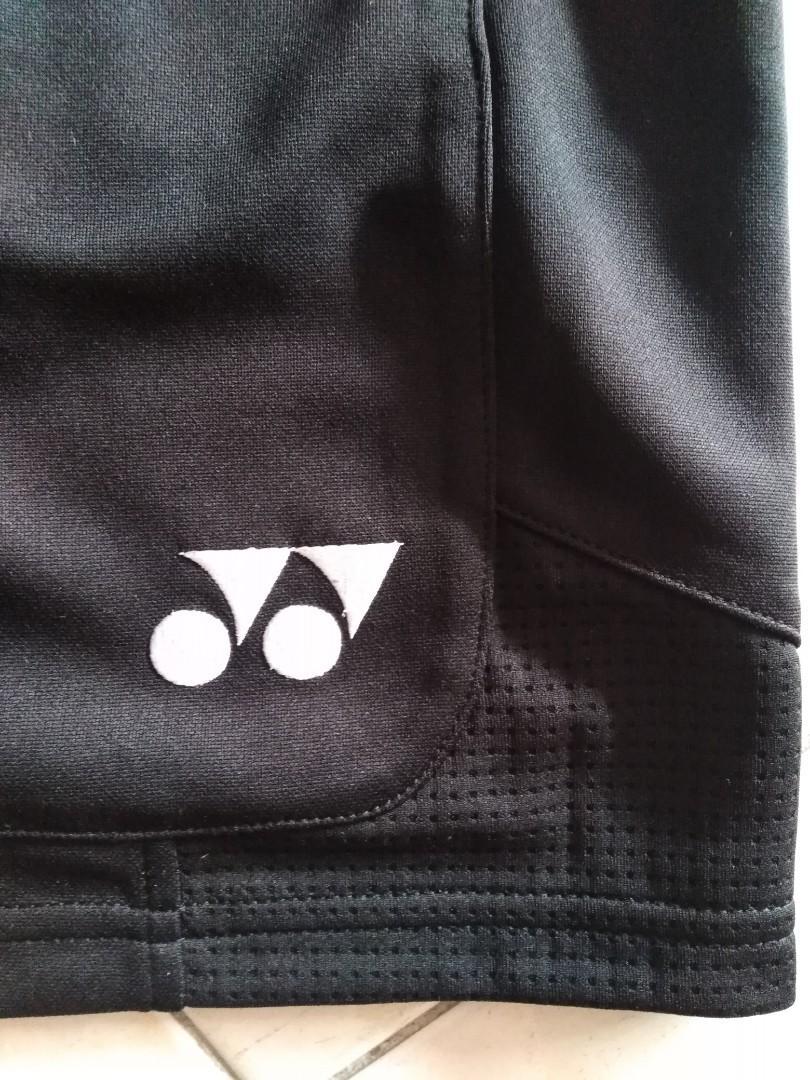 Yonex 🏸 Pants