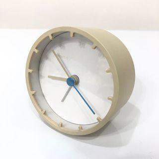 台隆手創館設計感鬧鐘