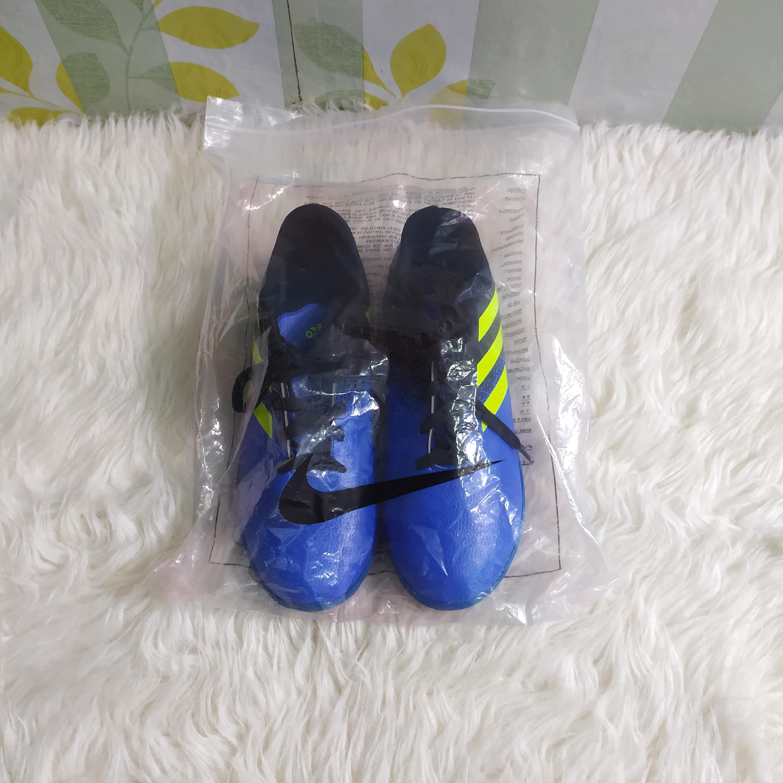 🆕️ Sepatu Bola Anak