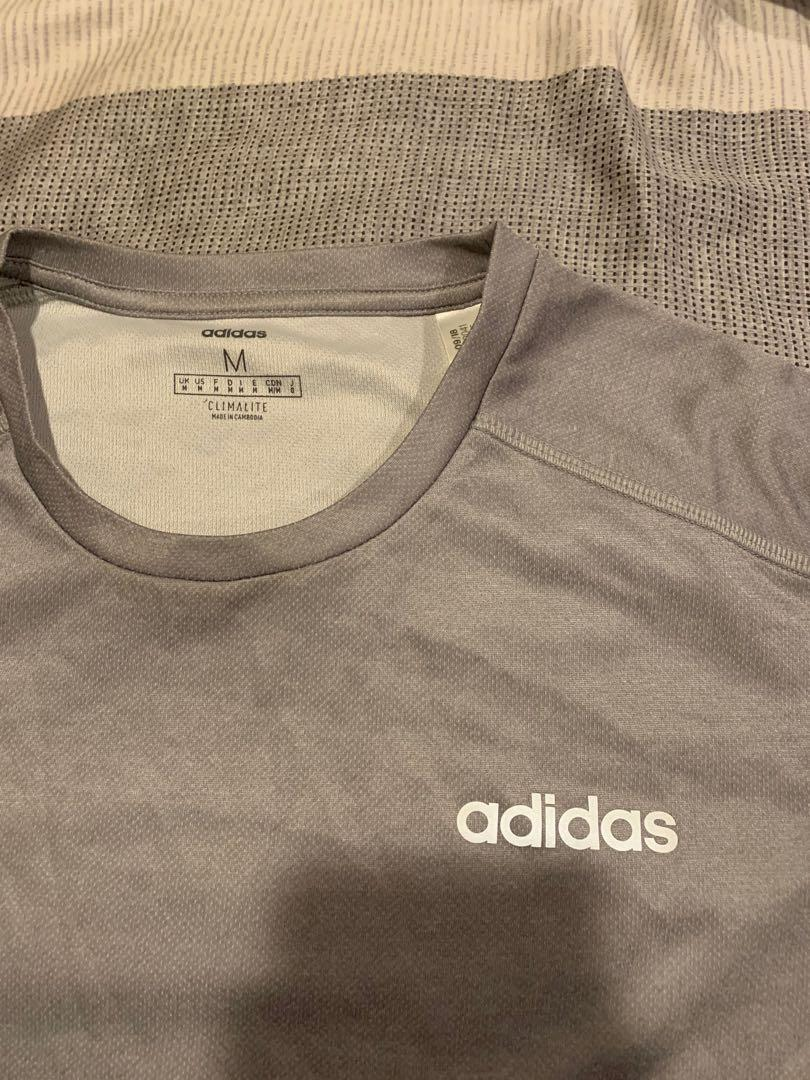 Adidas 運動上衣