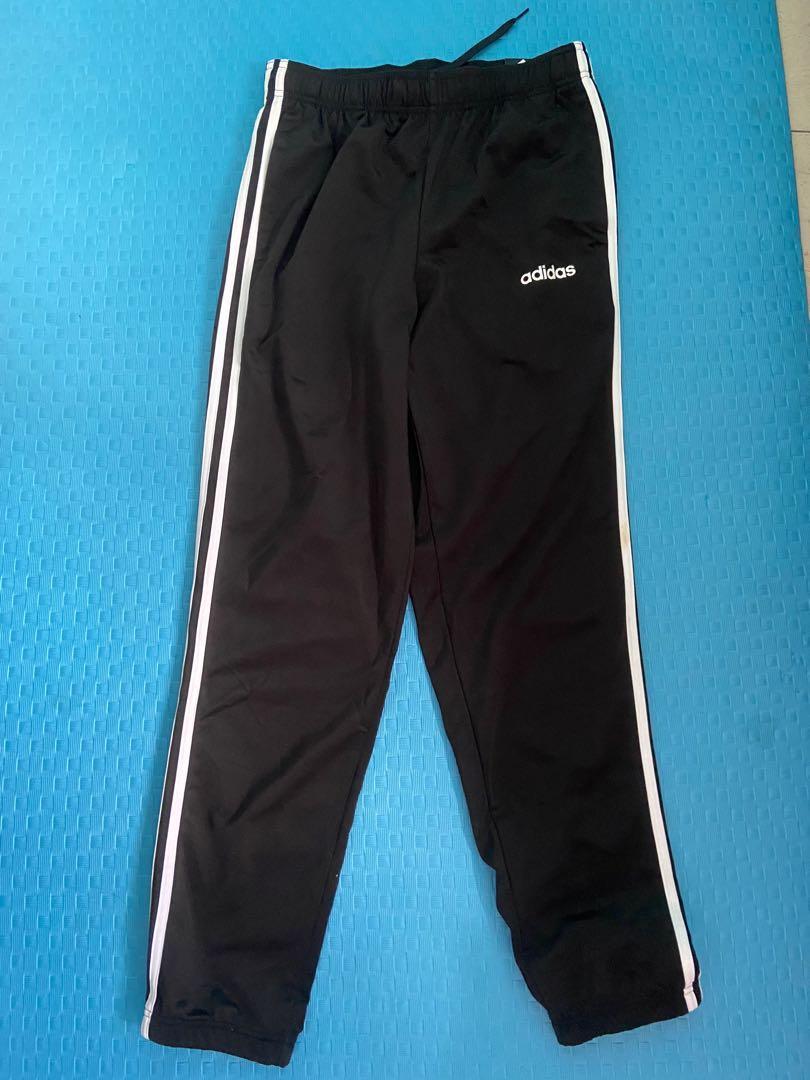 Adidas Pants - M size