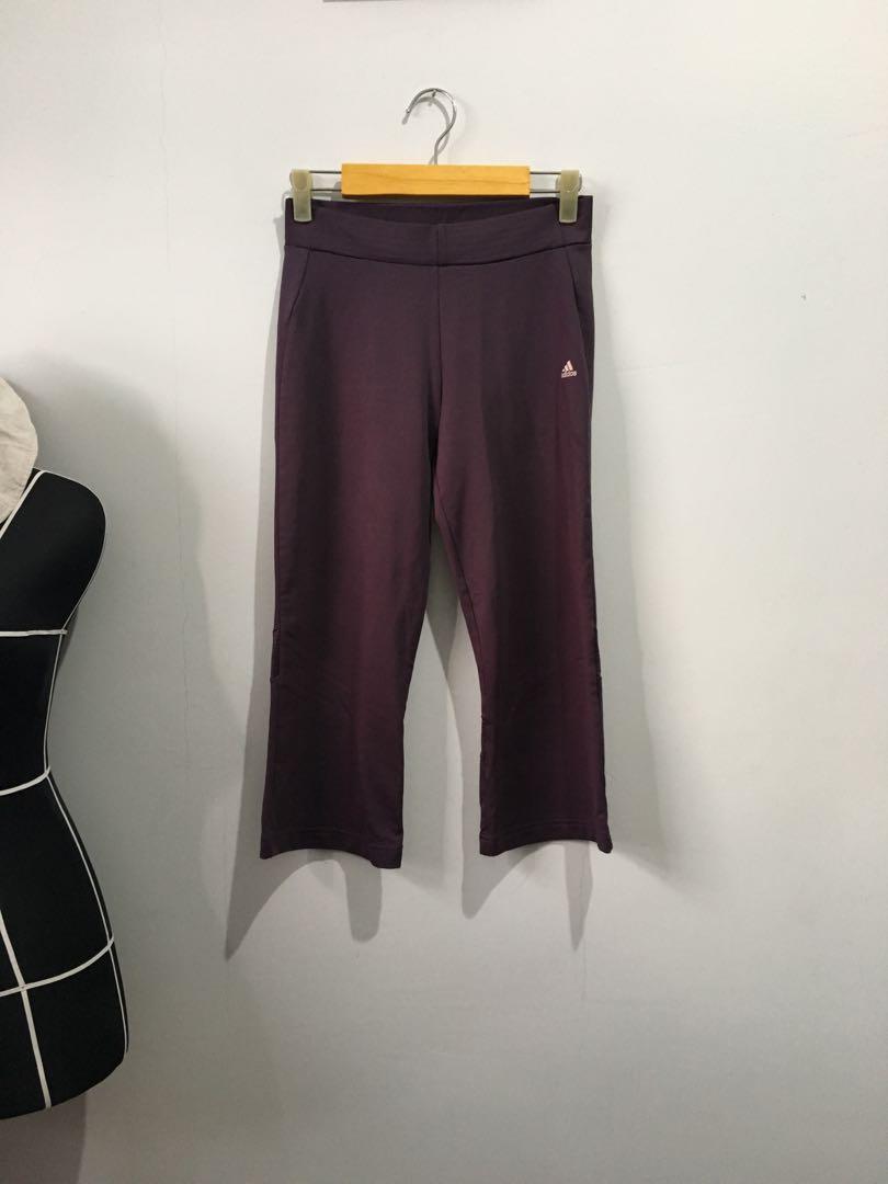 Adidas sport legging