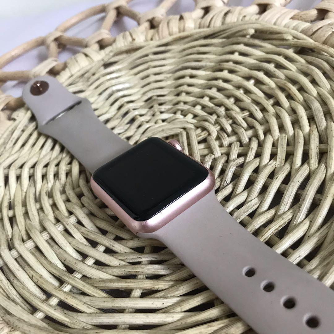 Apple Watch / Iwatch