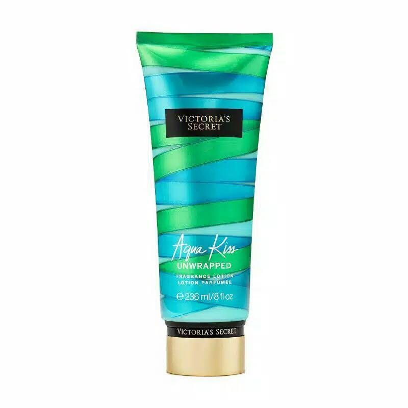 Bodylotion Victoria Secret 236ml